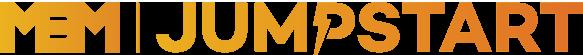 Modern Business Masters (MBM)