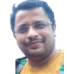 Ankam Anil Kumar