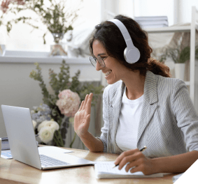 Personal Learning Assistance
