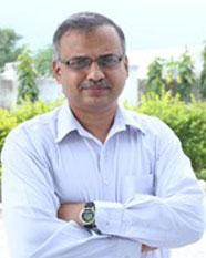 Prof. Rajesh K Aithal