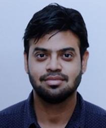 Dr. Shibashis Mukherjee