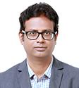 Prof. Manojit Chattopadhyay