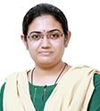 Prof. Rashmi Shukla
