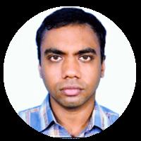 Dr. Abhishek Chakraborty