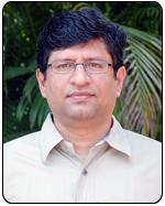 Prof L Gurunathan