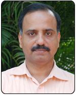 Dr R K Premarajan