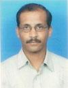 Dr Santanu Sarkar