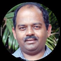 Prof. Pitabas Mohanty