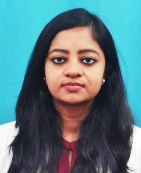 Prof. Arunima Shah