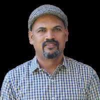 Dr. Nemiraja Jadiyappa