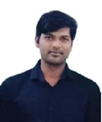 Prof. Sushant Kumar
