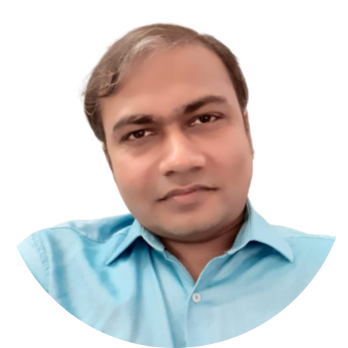 Prof. Gopal Kumar