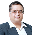 Prof. Jagrook Dawra