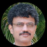 Dr. Supriya Kumar De