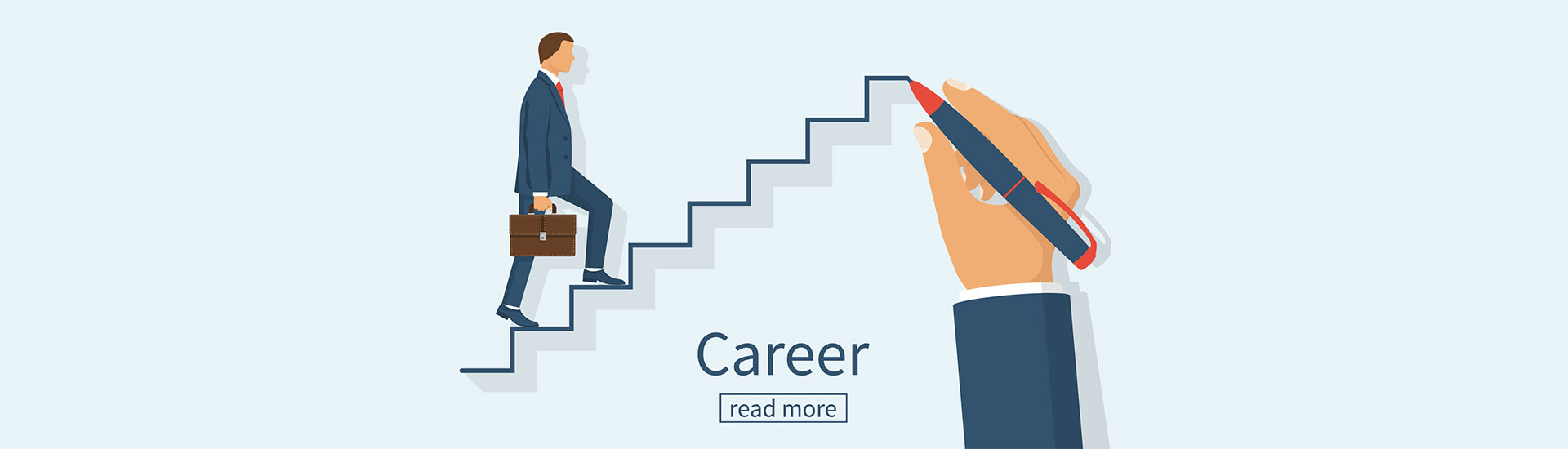 「career development」的圖片搜尋結果