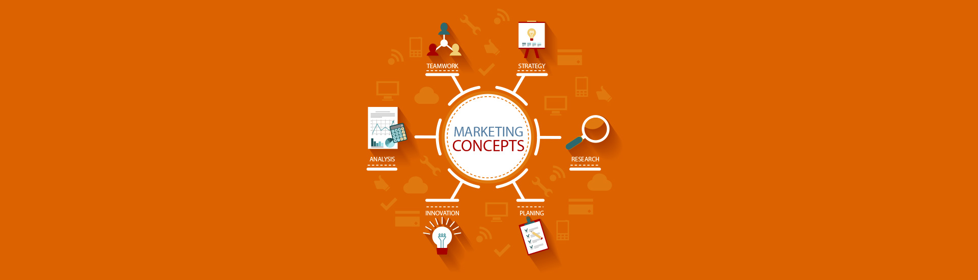 Digital Marketing Course from MICA   Certified Digital Marketing in India